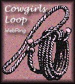 Cowgirls Loop