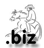 Unser Marktplatz: Pferde, Jobs, Immobilien u.v.m.
