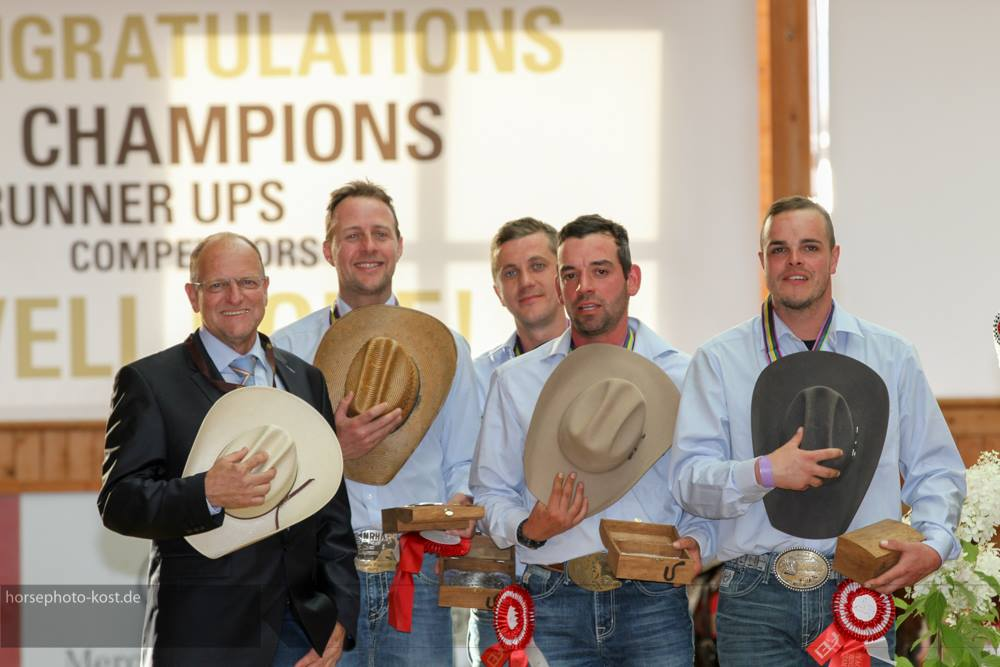 nrha world reining championships givrins
